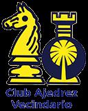 Club de Ajedrez La Caja de Canarias - Vecindario
