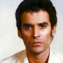 Antonio Suárez Santana