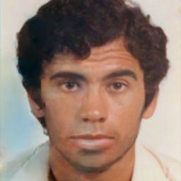 Claudio Domínguez