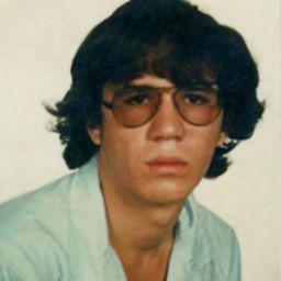 José Antonio Marrero